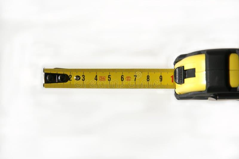 Download измерение стоковое фото. изображение насчитывающей woodworking - 6857318