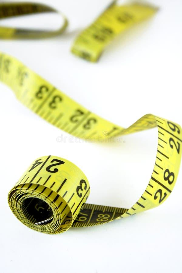 измеряя инструмент стоковые изображения