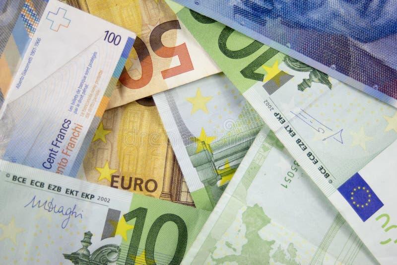 Изображение для текста от валюты стоковые изображения rf