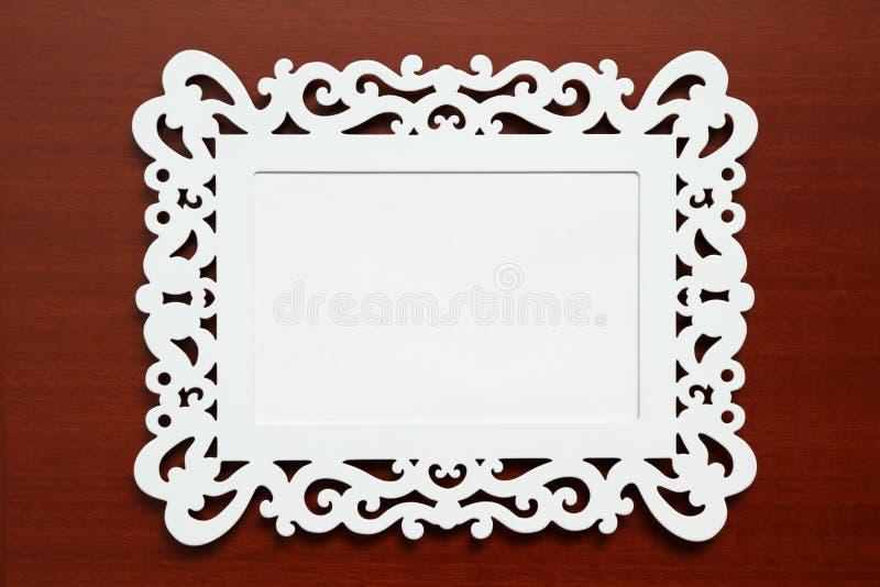 изображение дома рамки украшения стоковое фото rf