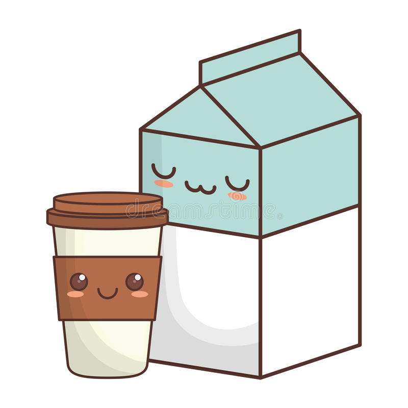 своих картинки молочка кавайного мать преподавала английский