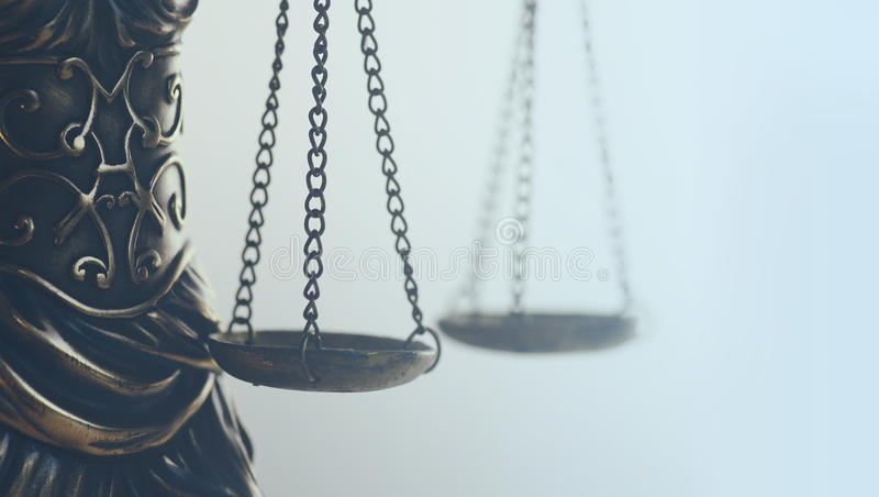 Изображение концепции закона кибер законное стоковое изображение rf