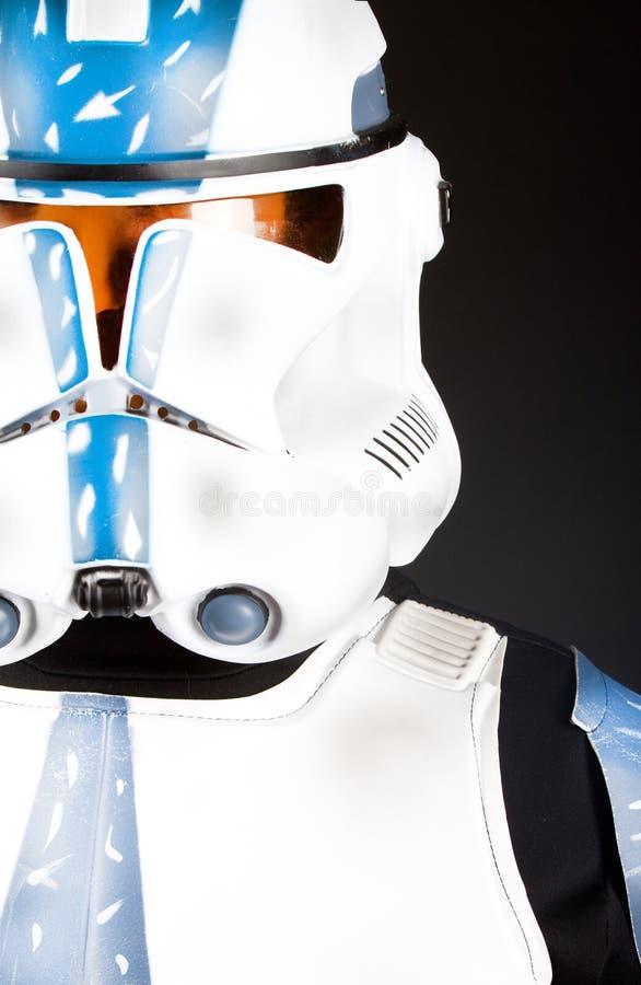 изображение маски стоковые изображения rf
