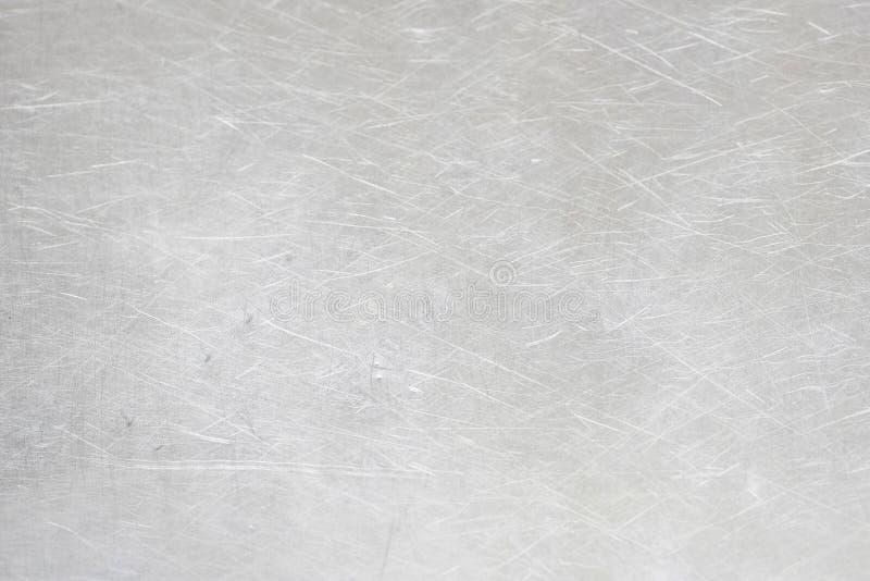 изображение металлической поверхности стоковая фотография rf