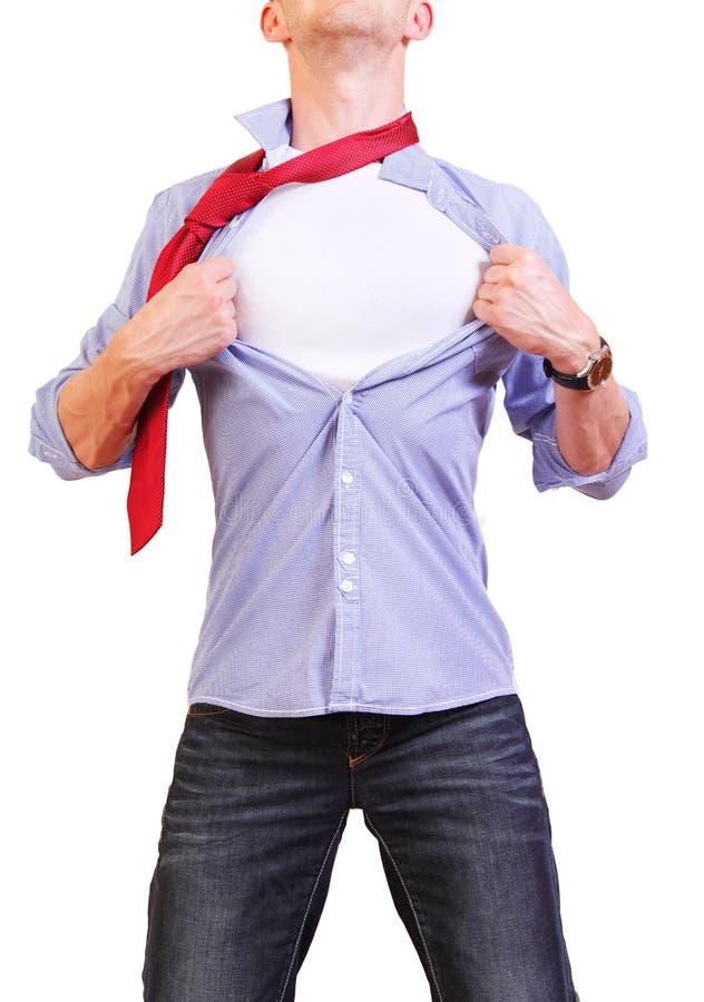Рвать рубаху картинки