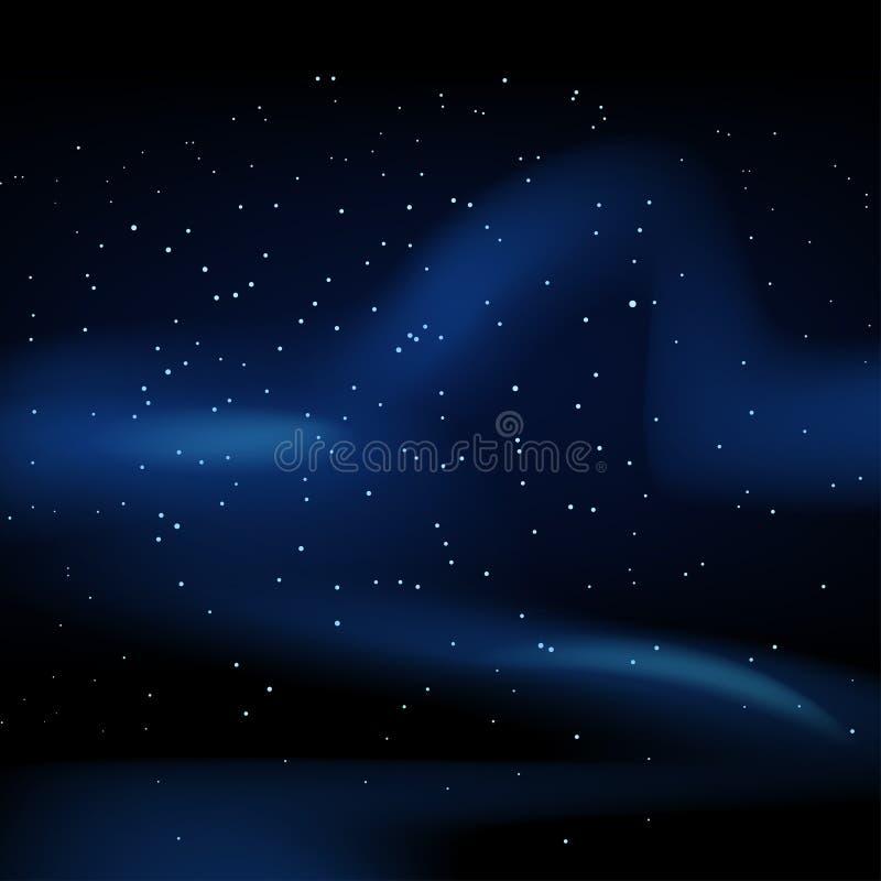 Изображение неба бесплатная иллюстрация
