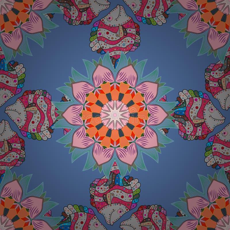 Изображение покрашенное конспектом бесплатная иллюстрация