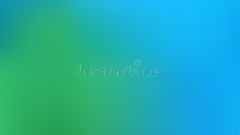 Изображение предпосылки космоса Astonomic абстрактное красочное иллюстрация вектора