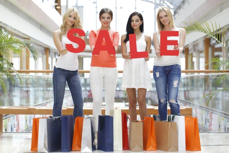 Изображение продажи схематическое стоковая фотография rf