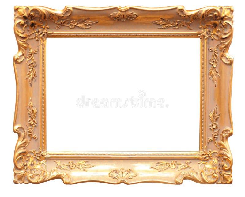 изображение рамки багета стоковые фотографии rf
