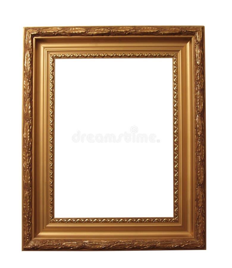 изображение рамки стоковая фотография rf