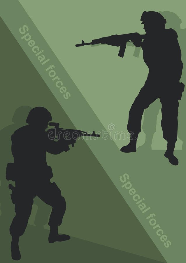 Изображение сил силы бесплатная иллюстрация
