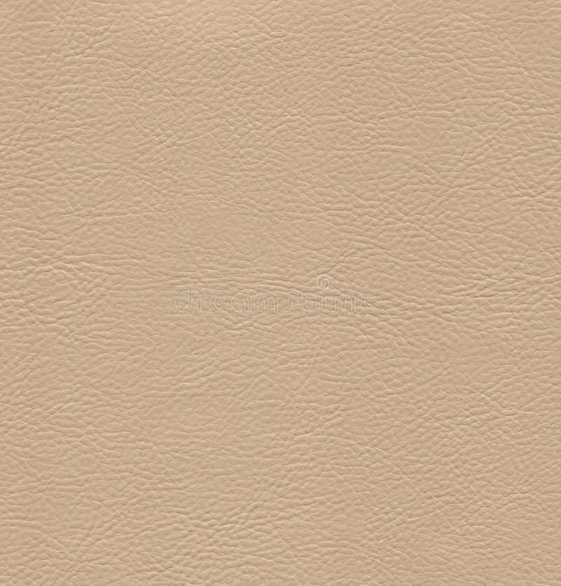 Изображение славной кожаной предпосылки Текстура Cowhide стоковая фотография