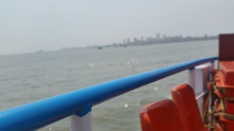 изображение фокуса воды стоковое изображение rf