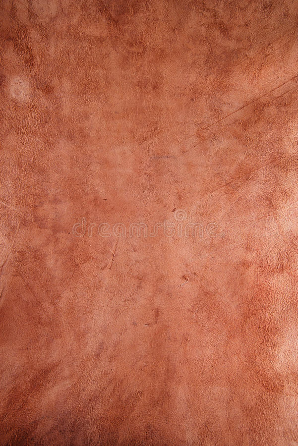 Изображение фото штока предпосылки обратной стороны яловки кожаное стоковые изображения