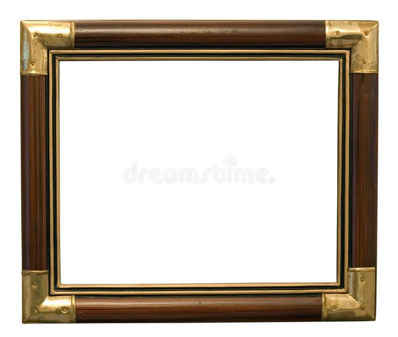 изображение 5 кадров стоковое изображение rf