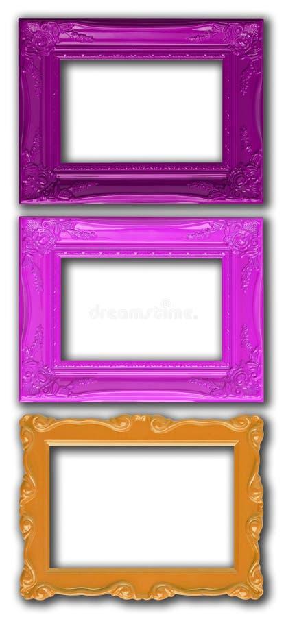 изображение frame2 стоковое изображение