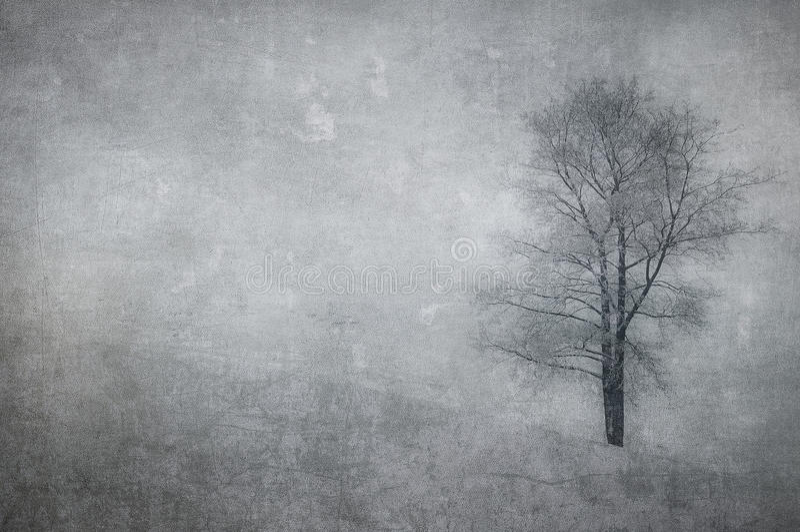 изображение grunge предпосылки над сбором винограда вала стоковое фото rf