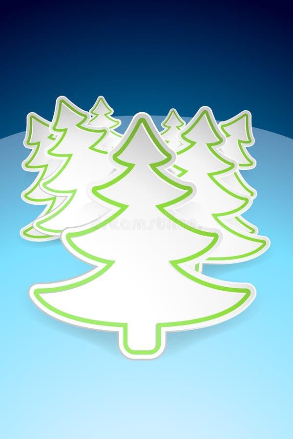 Изображение tree3 бесплатная иллюстрация
