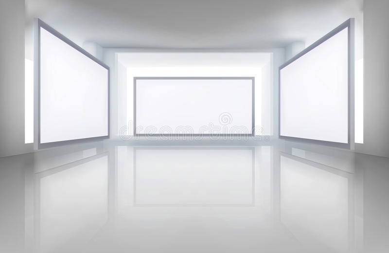 Изображения в художественной галерее также вектор иллюстрации притяжки corel иллюстрация штока