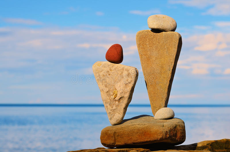 Изображения камня стоковые фотографии rf