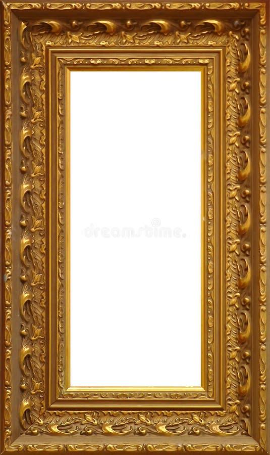 изображения рамки стоковая фотография rf