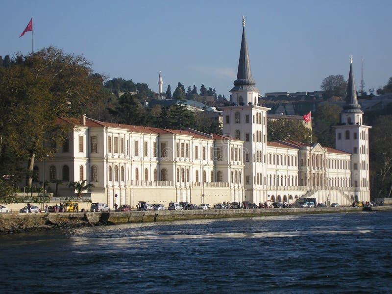 Изображения Турции славные большие стоковые изображения