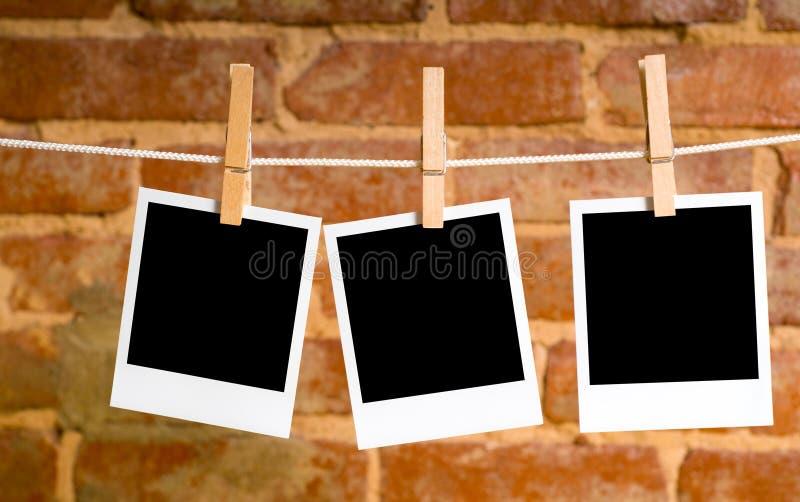 изображения стоковое изображение rf