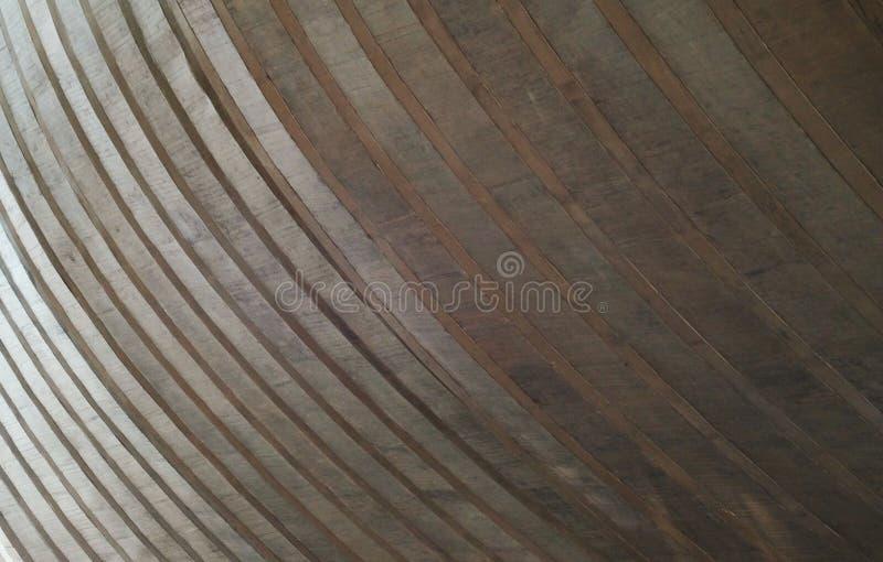 Изогнутые и серые конкретные слои - абстрактная предпосылка стоковая фотография