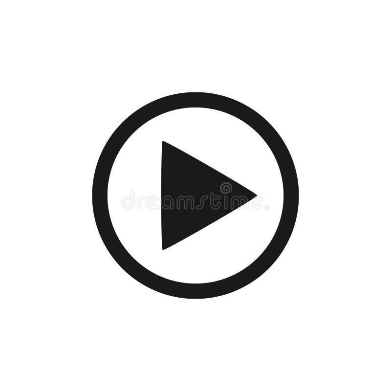 Изолированная кнопка игры - PNG бесплатная иллюстрация
