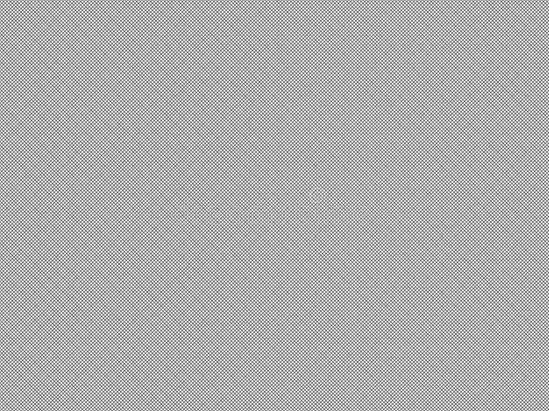 Изолированное безшовное картины черного алмаза высокой плотности бесплатная иллюстрация