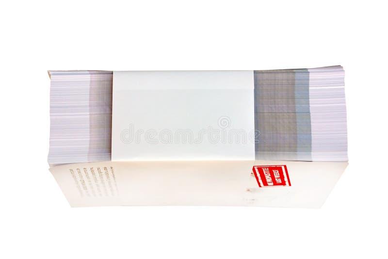 изолированные рогульки стоковое фото rf