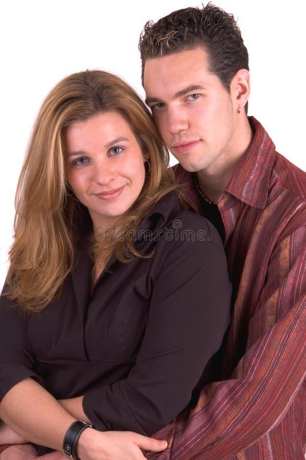 Download изолированный embrace стоковое изображение. изображение насчитывающей valentines - 484229