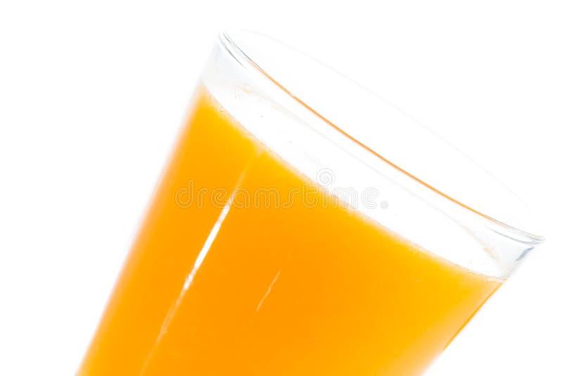 Download изолированная белизна сока померанцовая Стоковое Фото - изображение насчитывающей breadcrumbs, стручок: 40577994