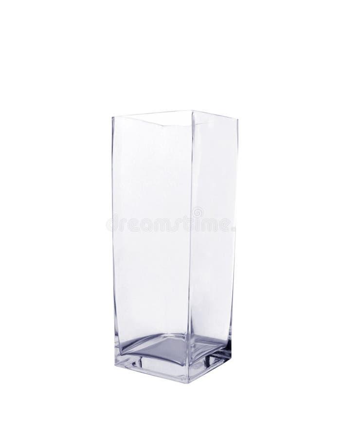 изолированная ваза стоковые изображения rf