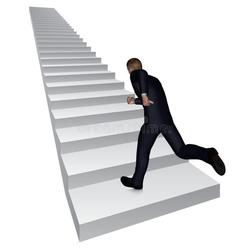 власти картинки где бегут люди бегут по лестнице включенном наружном