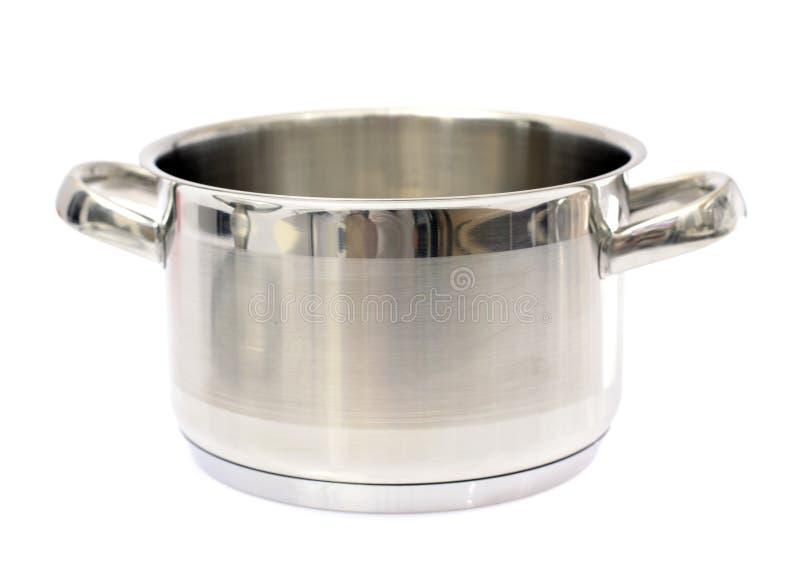 Download изолированная предпосылкой белизна лотка Kitchenware Стоковое Изображение - изображение насчитывающей ученика, оборудование: 40578715