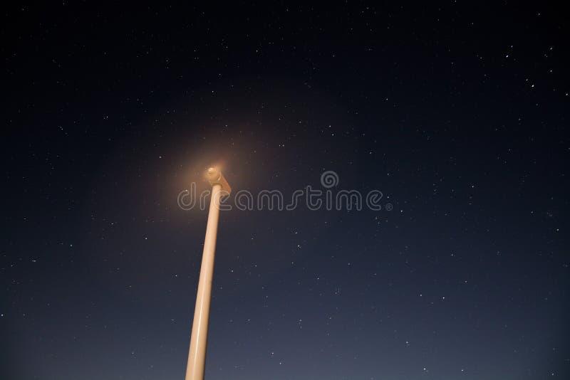 изолированный иллюстрацией ветер силы 3d стоковое фото
