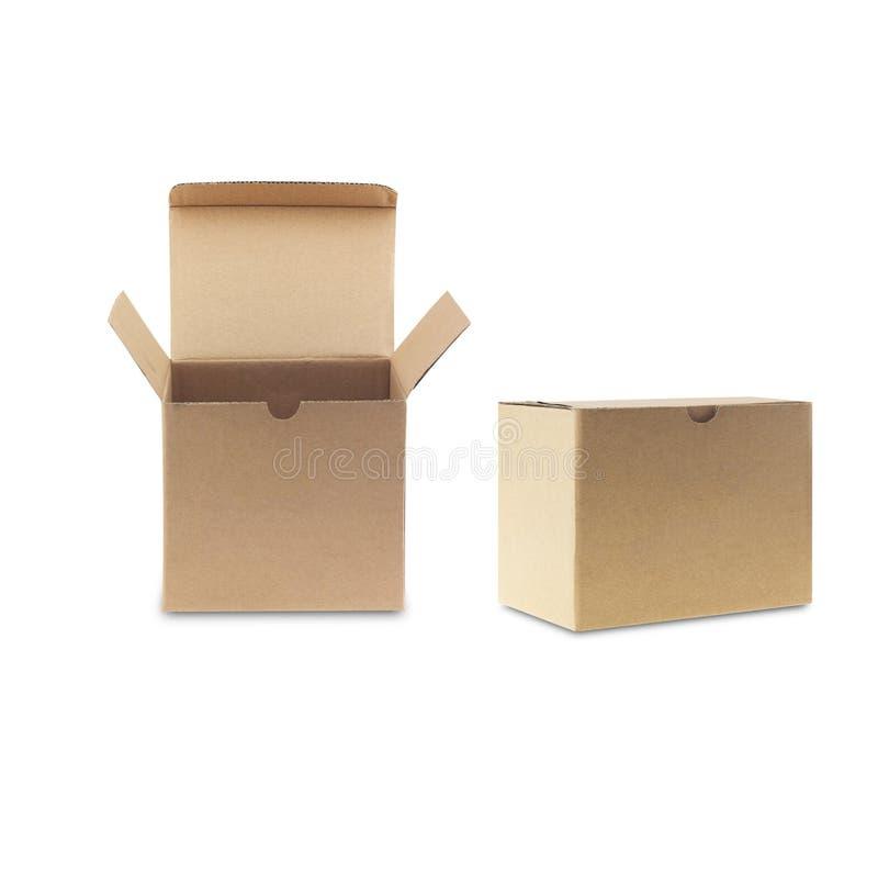 сумму изъятых картинка для коробки внутрь прославился