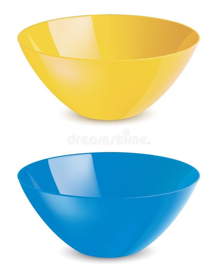 Изолированный шар. Комплект. Иллюстрация вектора иллюстрация вектора