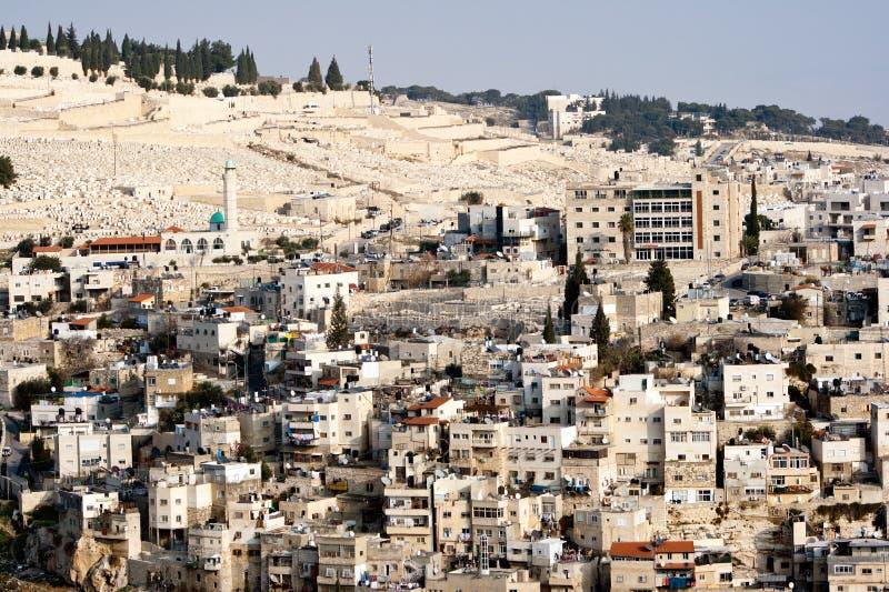 Download Израиль Иерусалим стоковое изображение. изображение насчитывающей landmark - 18383639
