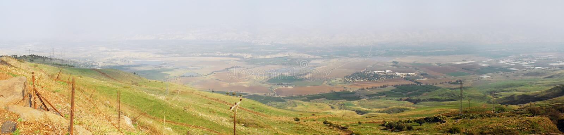 Израиль стоковые изображения