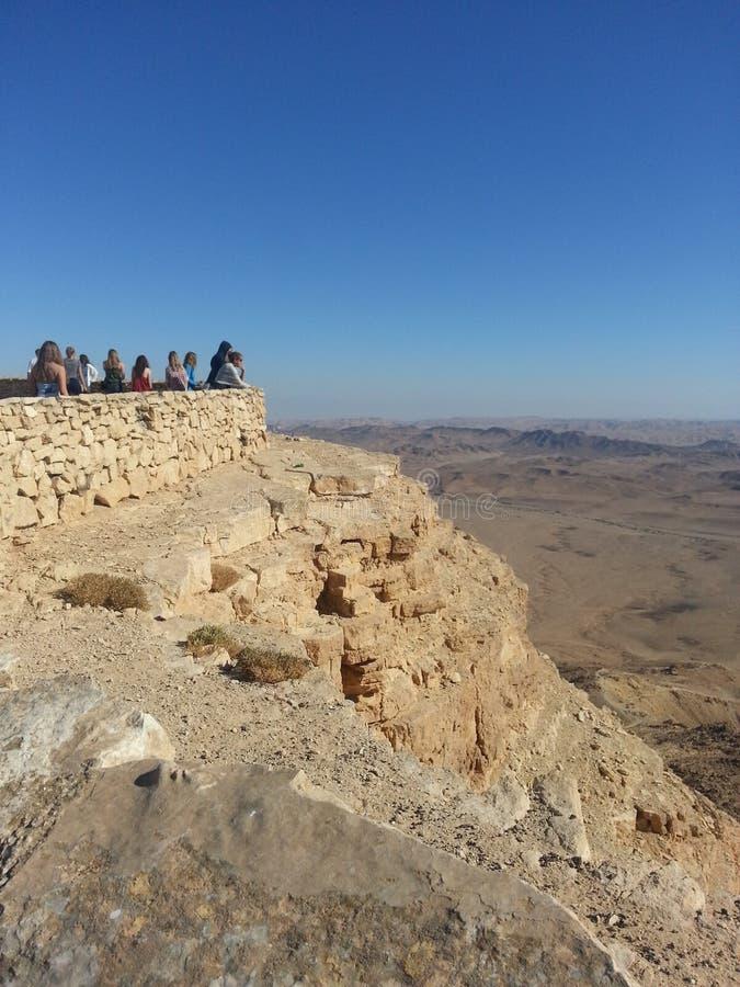 Израиль стоковое фото rf
