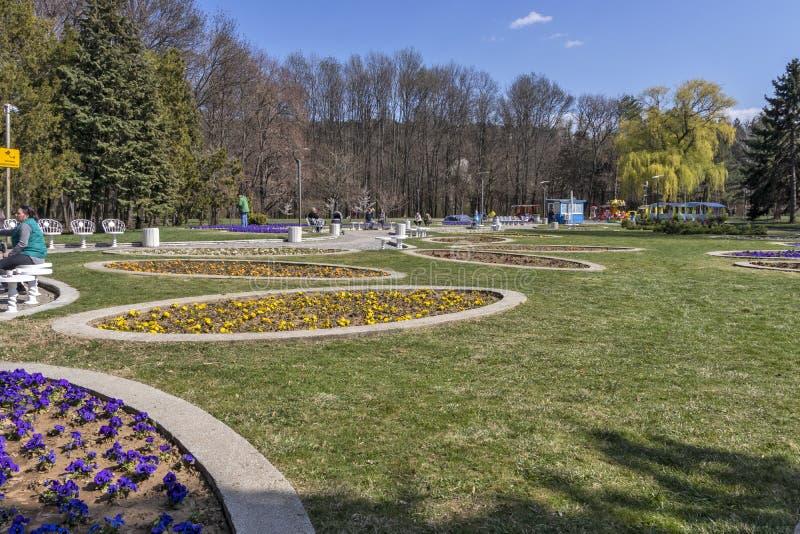свою болгария софия фотографии на память южный парк только машина выезжает