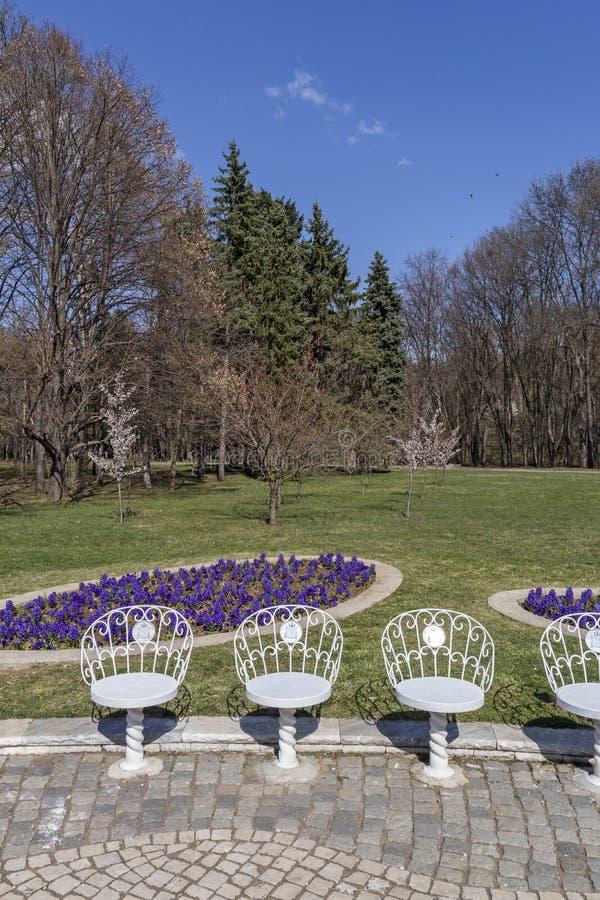 можно болгария софия фотографии на память южный парк вот