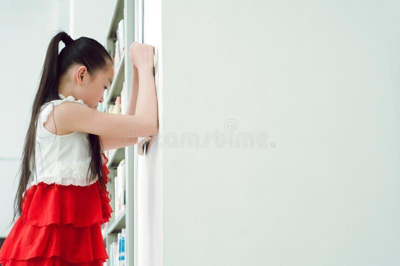 изучать архива девушок милый стоковое фото rf