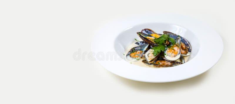 Изысканная еда Адвокатуры на белой предпосылке стоковое изображение