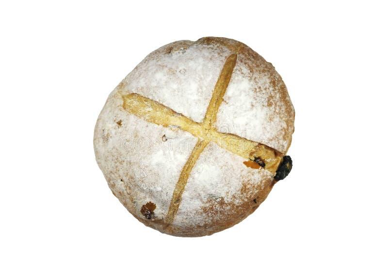 Изюминка грецкого ореха стоковые фотографии rf