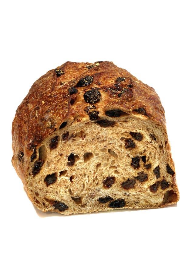 изюминка хлеба стоковые изображения
