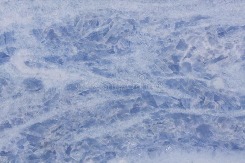 Изящная мраморная текстура с декоративно-голубой поверхностью Может использоваться в качестве фона в проектах искусства или дизай стоковая фотография